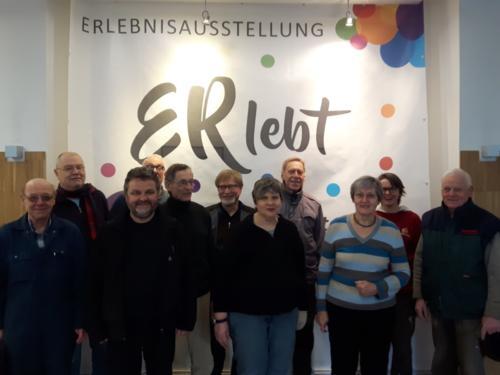 ERlebt-2018-050